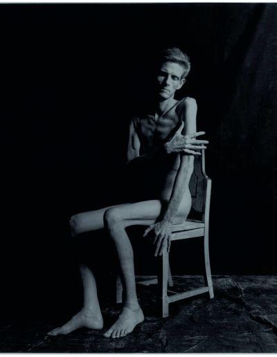06 - AIDS - 1988