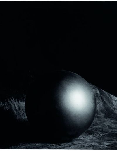 37 - Sphere - 1989