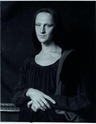 43 - Mona - 1985