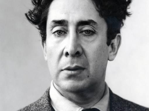Guillermo Zamora