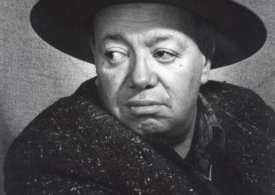 Bernard Silberstein