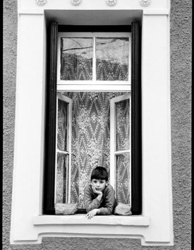 throckmorton-nyc_1998_molyvos_silver