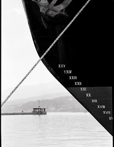 throckmorton-nyc_1998_silver