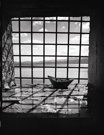 throckmorton-nyc_1998_window_of_the_old_thermal_bath_silver