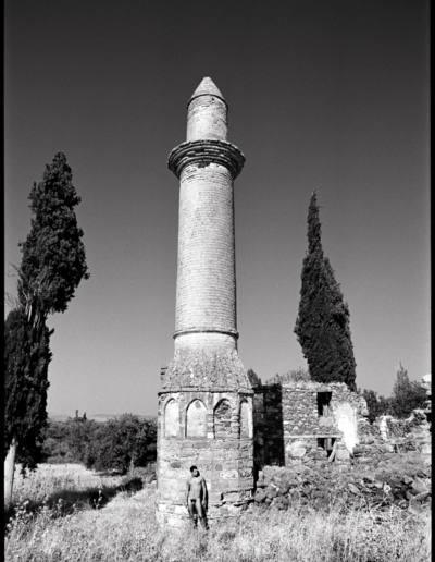 throckmorton-nyc_1999_collapsing_minarets_silver