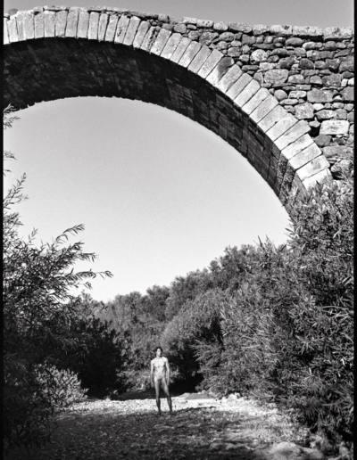 throckmorton-nyc_2004_medieval_bridge_silver